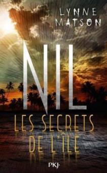 CVT_Nil-Tome-2--Les-secrets-de-Nil_830